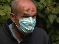 """Abandonați în pandemie, fără guvern și cu un parlament inert. CTP: România, în momentul de față, este iadul Covidului"""""""