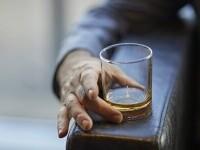 Cum scapi de dependența de alcool? \