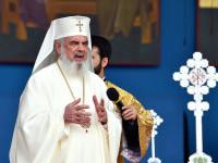 """Mediul de afaceri îi cere Patriarhului Daniel să spună oamenilor clar să se vaccineze: """"Aveți puterea de a opri nenorocirea"""""""