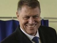 Klaus Iohannis, desfiinţat de un politolog: \