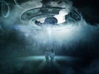 A fost universul nostru creat într-un laborator, de o civilizație superioară?