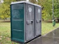 """Capitală europeană fără WC-uri publice. Sunt 128 de toalete la 3 milioane de bucureșteni. """"Arată execrabil!"""""""