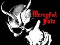 Legendara trupă Mercyful Fate vine la ARTmania Festival 2022 împreună cu Pain of Salvation, Leprous și Dordeduh