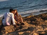 """Cristina și Georges, căsătorie de scurtă durată? """"Aș zice că sunt ok, dar nu sunt. Am sperat că o să găsim o soluție..."""""""