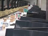 Noile restricții au mutat magazinele în online. Cum fac față curierii comenzilor