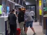 Românii ar putea merge în SUA fără viză. Anunțul secretarului american pentru securitate internă