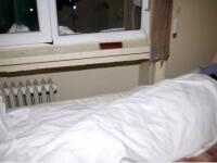 Situație dramatică la Timișoara, unde spitalele și restul populației au rămas în frig. Se folosește aerul condiționat