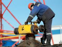 """Criza gazelor din R. Moldova, aproape de rezolvare. Ministrul de Externe: """"Cel mai rău moment pentru a avea o criză de gaz"""""""