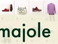 (P) Cinci sfaturi pe care orice bărbat ar trebui să le respecte atunci când îşi cumpără haine
