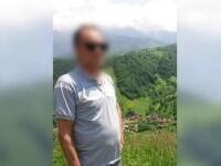 Noi detalii în cazul coordonatorului unui ansamblu folcloric, acuzat de agresiuni sexuale. El ar fi abuzat mai multe minore
