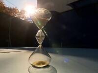 Ziua Sustenabilității. Omenirea și-a consumat deja resursele naturale încă de la jumătatea anului
