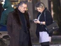 Gigi Becali iese la atac după amenda luată din cauza Anamariei Prodan: \