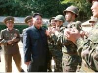 """Avertismentul unui spion dezertor. """"Nu este de glumit cu trupele speciale nord-coreene!"""". Cum ar acționa în caz de război"""