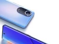 Ce preț are noul Huawei Nova 9 și când apare în România