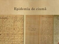 Metodele prin care strămoșii noștri încercau să învingă epidemiile. Bolile care au făcut ravagii în Țara Românească