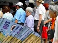 Modificări majore la legea pensiilor! Se schimbă vârsta de pensionare pentru două categorii. Ce se întâmplă cu sporurile