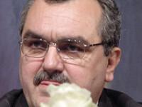 Mitrea: Daca Geoana&co vor incerca un congres aranjat, PSD se va rupe