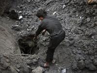73 de morti in China, in urma unui accident minier