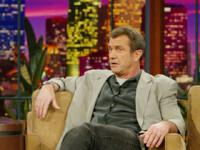 Mel Gibson nu va juca in The Hangover 2. Actorii nu il vor alaturi de ei