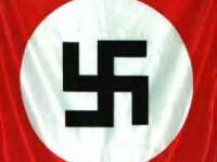 Un tribunal din Germania a declarat un slogan fascist legal in engleza