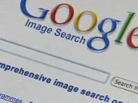 Iata o modalitate de a sparge pagina de cautare de la Google. Incearca si tu