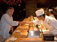 Restaurantele lui Robert De Niro vor plati daune de 2,5 milioane de dolari