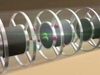 Big Bang-ul de la Geneva ne va aduce sfarsitul?