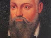 Big Bang-ul de la Geneva: Nostradamus a prezis sfarsitul lumii!?