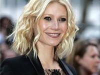 Gwyneth Paltrow va avea propria stea pe Walk of Fame!