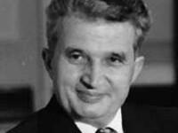 Ultimii nostalgici. Circ la mormantul lui Ceausescu! VIDEO