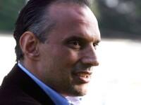 FRF nu renunta la Prunea, urmarit penal in dosarul coruptie in fotbal