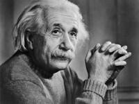 Cum se stinge viata unui geniu. Dramele din spatele marilor oameni ai lumii