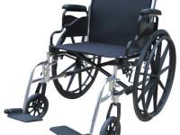 Reevaluarea certificatelor de handicap, un mare fas: sase aradeni si-au pierdut beneficiile