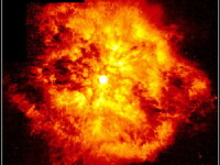 Big Bang! Au pasit cu dreptul spre particula lui Dumnezeu