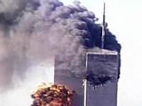 Se implinesc sapte ani de la atentatele care au lovit S.U.A