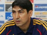 Razboi Steaua-Craiova. Miza e Victor Piturca