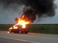 Un produs pe baza de aluminiu, solutia pentru ca masinile sa nu mai ia foc