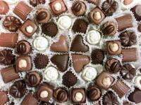 Ciocolata cu canabis, noua moda in cofetariile germane