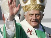 Un ziarist care a spus ca Papa va ajunge in iad, risca sa fie inchis