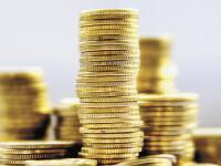 Creditele in franci elvetieni lovite de restrictiile BNR