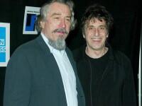 Al Pacino uraste filmarile lungi