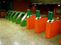 Metroul pe ruta N.Grigorescu-Linia de Centura, inaugurat pana in decembrie