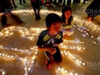 Imbatranirea digitala, sansa parintilor de a-si gasi copiii disparuti
