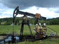 Distrigaz Sud sustine ca scumpirea gazelor e inevitabila
