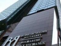 Cutremurul financiar din SUA, resimtit intens si la Bucuresti