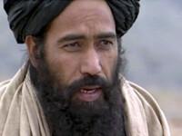 Pakistanul intoarce armele impotriva SUA