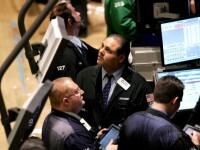 Bursa rusa s-a redeschis!