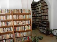 Asociatia Scriitorilor a desemnat autorii anului 2007