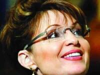 Palin ii numeste