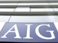 Americanii privesc neputinciosi la nationalizarea colosului AIG